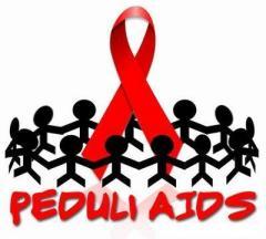 peduli-aids