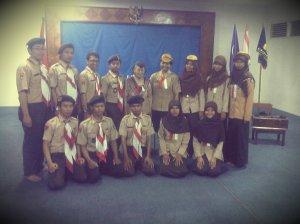Dewan Demisioner 2012